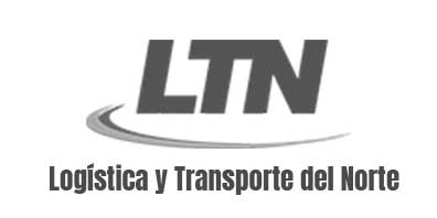 LTN-cargas-refrigeradas