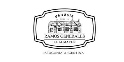 Ramos-generales-el-amacen