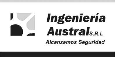 ingenieria-austral