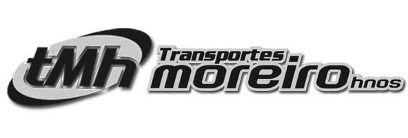 transporte-moreiro-hermanos