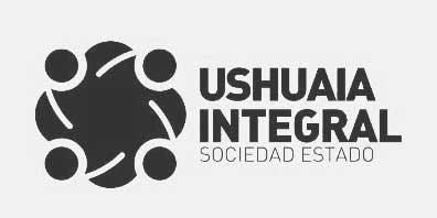 ushuaia-integral-sociedad-estado